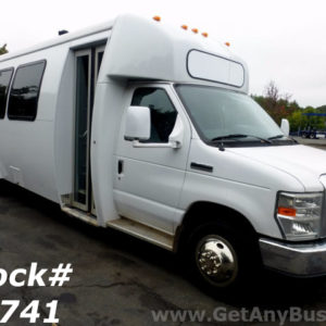 Used-Preowned-Secondhand-Shuttle-Buses-For-Sale
