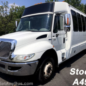 Used-Preowned-Secondhand-Airport-Buses-For-Sale