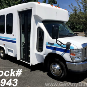 Used-Preowned-Secondhand-Wheelchair-Buses-For-Sale