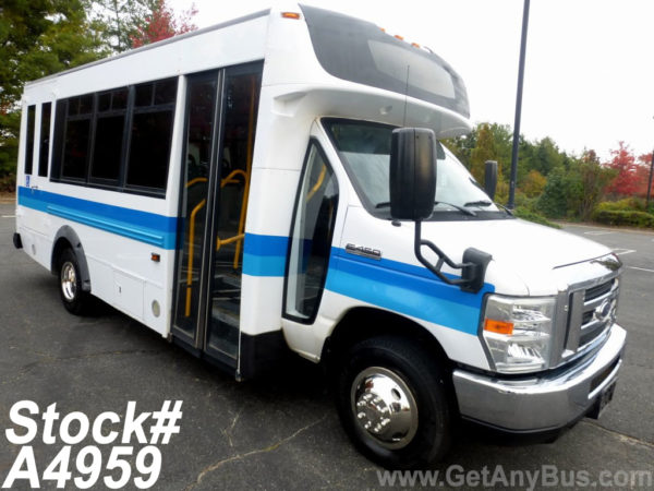 Used-Preowned-Secondhand-Coach-Buses-For-Sale