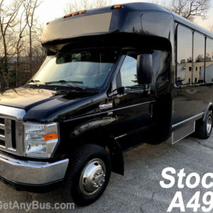 Used-Preowned-Secondhand-Commercial-Buses-For-Sale