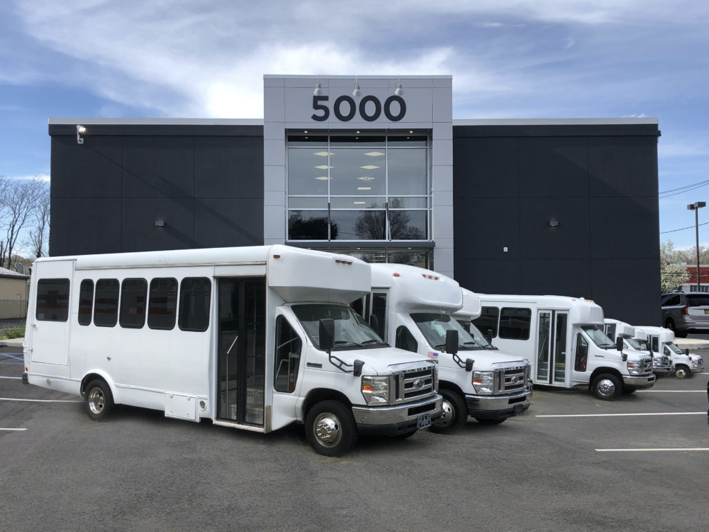 Preowned-Shuttle-Buses-For-Sale
