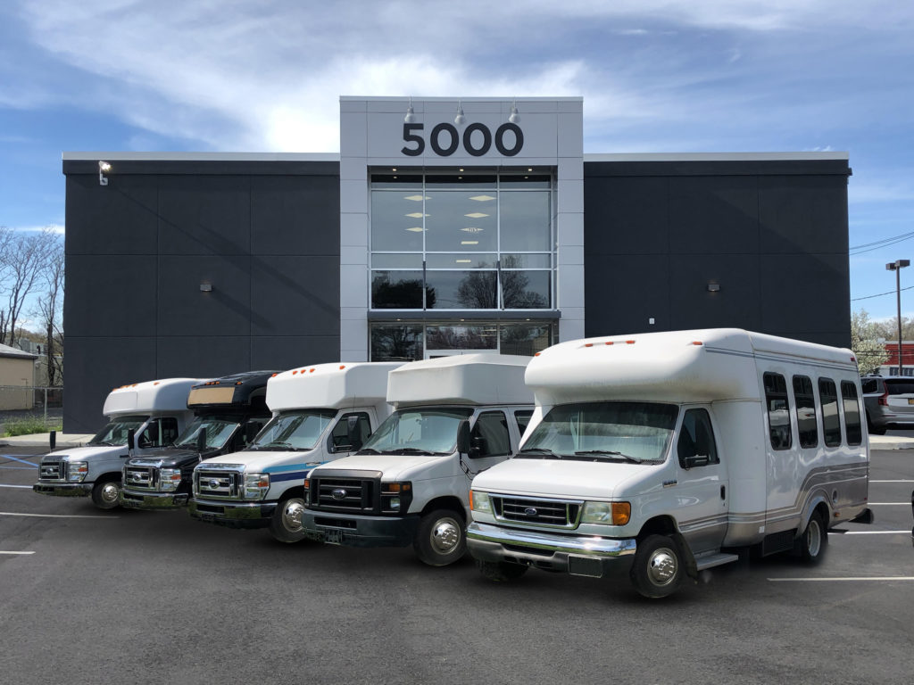 Used-Shuttle-Buses-For-Sale