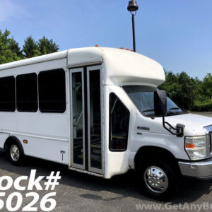 A5026-GAB-Used-Preowned-Secondhand-2nd-hand-2009-Ford-E350-Non-CDL-Commercial-Shuttle-MiniBusses-For-Sale.jpg