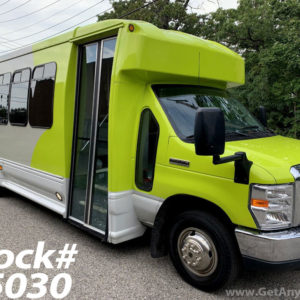 A5030-GAB-Used-Preowned-Secondhand-2nd-hand-2014-Ford-E450-TurtleTop-Wheelchair-Shuttle-Bus-For-Sale.jpg