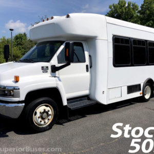 A5033-SB-Used-Preowned-Secondhand-2nd-hand-2009-Chevrolet-C4500-Kodiak-Shuttle-Bus-For-Sale.jpg