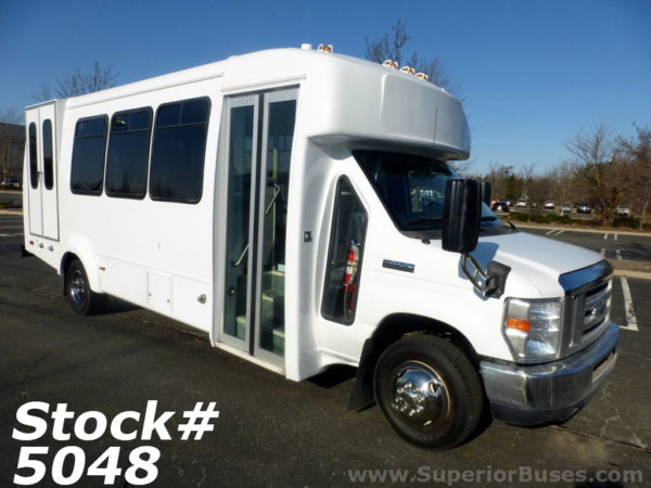 A5048-SB-Used-Preowned-Secondhand-2nd-Hand-2013-Ford-E450-Cutaway-Wheelchair-Bus-For-Sale.jpg