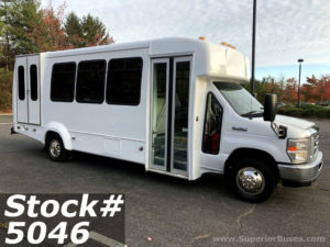 Used-Preowned-Secondhand-2nd-Hand-2014-Ford-E450-5-Position-Wheelchair-Bus-For-Sale.jpg