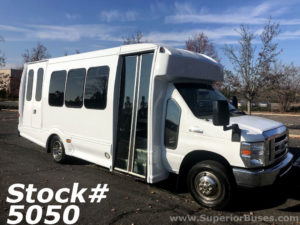 A5050-SB-Used-Preowned-Secondhand-2nd-Hand-2014-Ford-E450-TurtleTop-Wheelchair-Bus-For-Sale.jpg