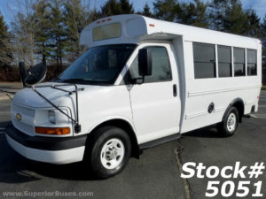 A5051-SB-Used-Preowned-Secondhand-2nd-hand-2010-Chevrolet-Multifunction-Shuttle-Bus-For-Sale.jpg