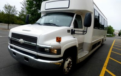 used-2007-chevrolet-c5500-churchseniortourchartersstudenthoteltransport-457-17818019-1-1024