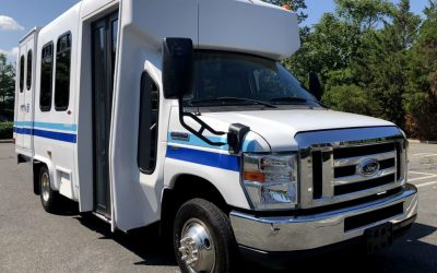used-2011-ford-e350_diamond_non~cdl_wheelchair_shuttle_bus-foradultsmedicaltransportmobilityadahandicapped-457-17951685-1-1024